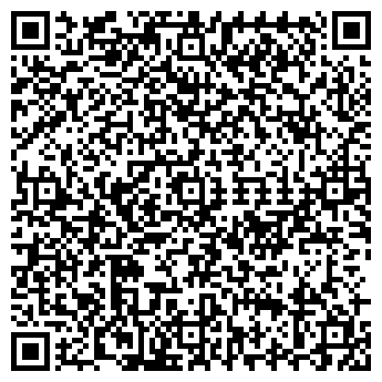 QR-код с контактной информацией организации СИНОН СКУ, ООО