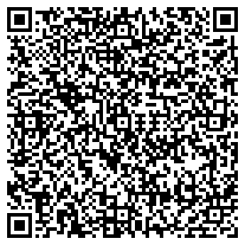 QR-код с контактной информацией организации СКАР-ИНВЕСТ, ООО