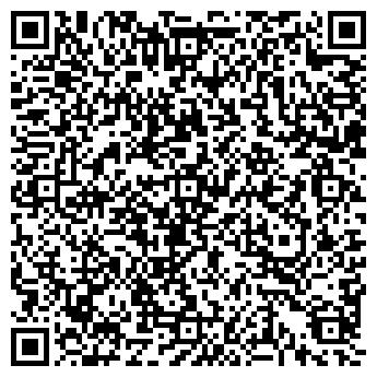 QR-код с контактной информацией организации «СМУ -3», ООО