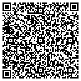 QR-код с контактной информацией организации ЖСК № 7