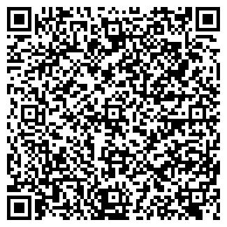 QR-код с контактной информацией организации ЖСК № 14