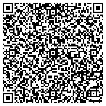QR-код с контактной информацией организации САНТЕХМОНТАЖ УПРАВЛЕНИЕ КМАПРОЕКТЖИЛСТРОЙ, ОАО