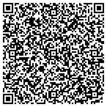 QR-код с контактной информацией организации ОСКОЛЬСКИЙ ЭЛЕКТРОМЕТАЛЛУРГИЧЕСКИЙ КОМБИНАТ, ОАО