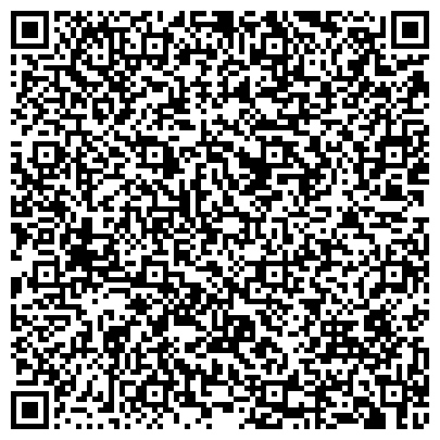 QR-код с контактной информацией организации БЕЛГОРОДСКОЕ ПРЕДПРИЯТИЕ МЕЖСИСТЕМНЫХ ЭЛЕКТРИЧЕСКИХ СЕТЕЙ РАО ЕЭС РОССИИ