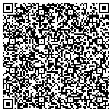 QR-код с контактной информацией организации ИРКОМ СОВМЕСТНОЕ РОССИЙСКО-ИТАЛЬЯНСКОЕ ПРЕДПРИЯТИЕ, ТОО