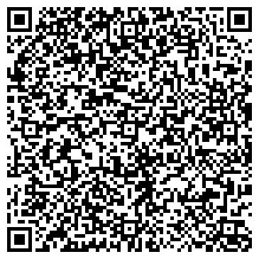 QR-код с контактной информацией организации ЛОМБАРД СЕРЕБРЯНЫЙ СОБОЛЬ, ООО