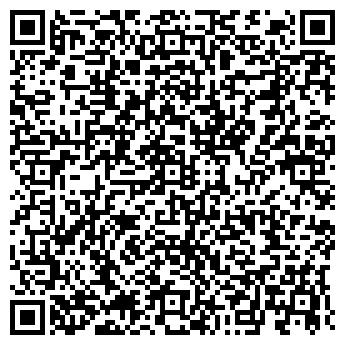 QR-код с контактной информацией организации БЕЛГОРОДКИНО ГУК
