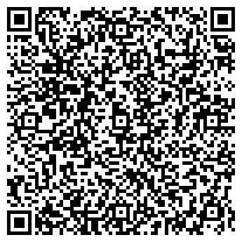 QR-код с контактной информацией организации ШЕМЯКИН В.М., ЧП