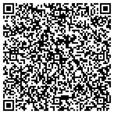 QR-код с контактной информацией организации УСПЕХ МАГАЗИН ООО ОСКОЛСНАБ
