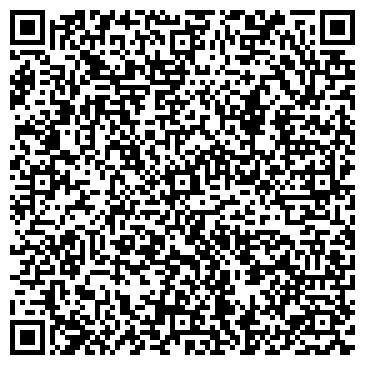 QR-код с контактной информацией организации Старооскольский автовокзал