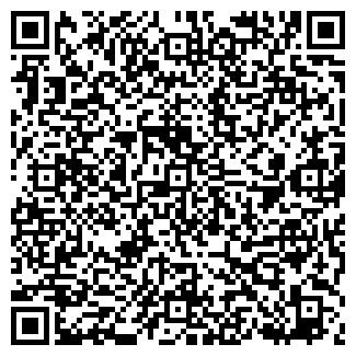 QR-код с контактной информацией организации ЛАЧУГИН ЧП