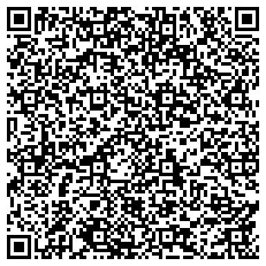 QR-код с контактной информацией организации СПАССКИЕ ВОРОТА СТРАХОВАЯ ГРУППА ПРЕДСТАВИТЕЛЬСТВО