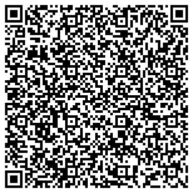 QR-код с контактной информацией организации ГОРОДСКОЙ ИНСТИТУТ УСОВЕРШЕНСТВОВАНИЯ УЧИТЕЛЕЙ