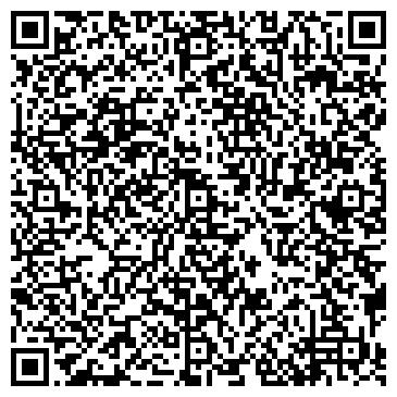 QR-код с контактной информацией организации КУЛЬТТОВАРЫ МАГАЗИН ЧП ПУСТОСЕЛОВОЙ