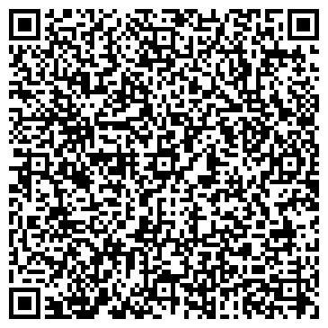 QR-код с контактной информацией организации ДАНКО ПРОСТОЕ ТОВАРИЩЕСТВО