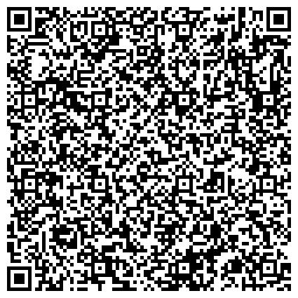 QR-код с контактной информацией организации УПРАВЛЕНИЕ КУЛЬТУРЫ АДМИНИСТРАЦИИ ГОРОДА И РАЙОНА