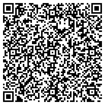 QR-код с контактной информацией организации НОТАРИУС ДЕГТЯРЕВА