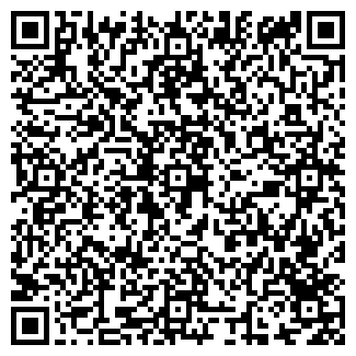 QR-код с контактной информацией организации ОВИОН, ООО