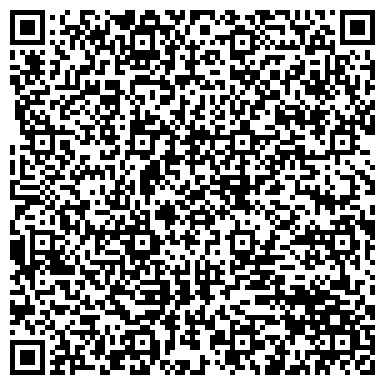 QR-код с контактной информацией организации НОВЫЙ ПУТЬ КОМБИНАТ