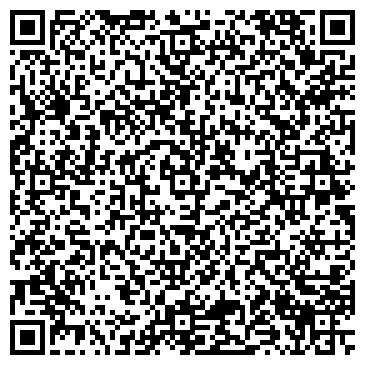 QR-код с контактной информацией организации ОСКОЛЬСКИЙ ЗАВОД СТОЛЯРНО-СТРОИТЕЛЬНЫХ ИЗДЕЛИЙ