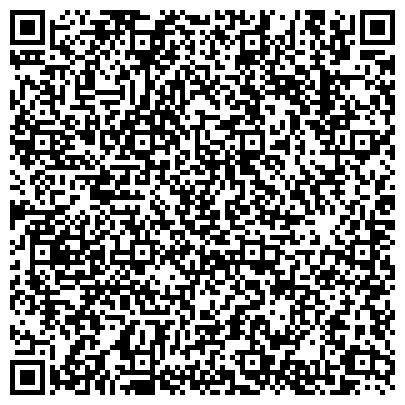 QR-код с контактной информацией организации МАШИНОТЕХНИЧЕСКАЯ СТАНЦИЯ АГРОПРОМЫШЛЕННОГО КОМПЛЕКСА СТАРООСКОЛЬСКИЙ