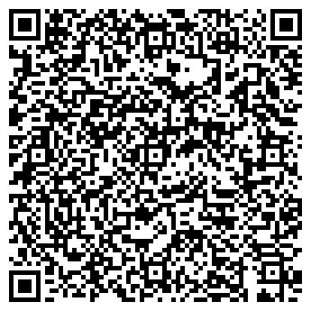 QR-код с контактной информацией организации ЛИФТЕРНАЯ МУП ОЖКХ