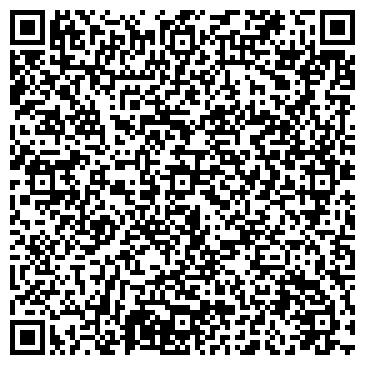 QR-код с контактной информацией организации ИГРОК ИГРОВЫЕ АВТОМАТЫ, ООО
