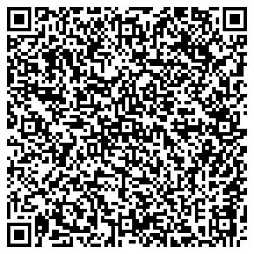 QR-код с контактной информацией организации ЛИК НПФ ТОО УРАЛЬСКИЙ ФИЛИАЛ