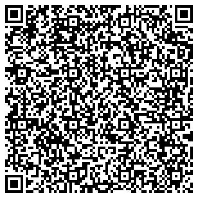 QR-код с контактной информацией организации ОСКОЛЬСКИЙ ЗАВОД МЕТАЛЛУРГИЧЕСКОГО МАШИНОСТРОЕНИЯ (ОЗММ), ОАО