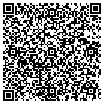 QR-код с контактной информацией организации ПЕТРОВА Л.А., ЧП