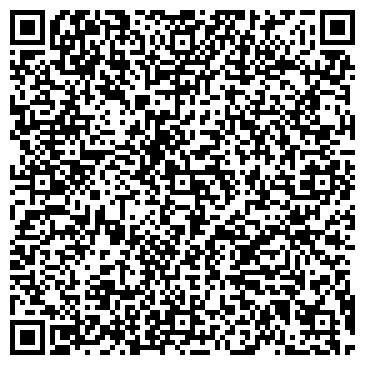 QR-код с контактной информацией организации РЫБОКОПТИЛЬНЫЙ ЦЕХ СУСЛОВОЙ Е.М., ЧП