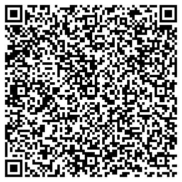 QR-код с контактной информацией организации СТАРООСКОЛЬСКАЯ МЕТЕОСТАНЦИЯ