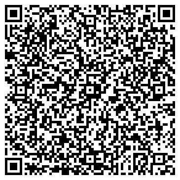 QR-код с контактной информацией организации БЕЛГОРОДСТАЛЬКОНСТРУКЦИЯ, ООО