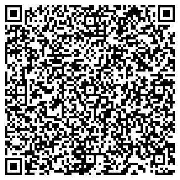 QR-код с контактной информацией организации МЕБЕЛЬНЫЙ САЛОН МАГАЗИН ООО ОСКОЛГАЗСНАБ