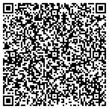 QR-код с контактной информацией организации № 7 НЕПОЛНАЯ СРЕДНЯЯ ШКОЛА