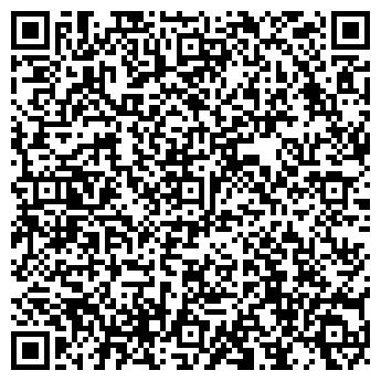 QR-код с контактной информацией организации СТАНКОТОРГОВАЯ ФИРМА
