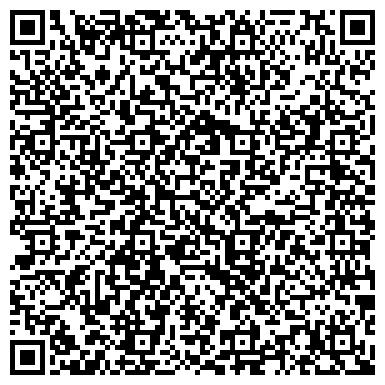 QR-код с контактной информацией организации ПРЕДПРИЯТИЕ ГОРОДСКИХ ЭЛЕКТРИЧЕСКИХ СЕТЕЙ, МП
