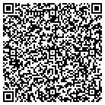 QR-код с контактной информацией организации СЛАВЯНКА-ТОРГ, ООО