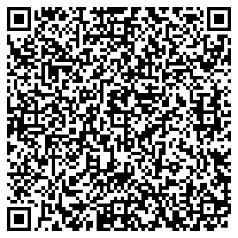 QR-код с контактной информацией организации СПЕЦЭНЕРГО, ЗАО