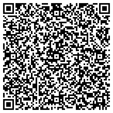 QR-код с контактной информацией организации ТРУБОПРОВОДНАЯ АРМАТУРА, ЗАО