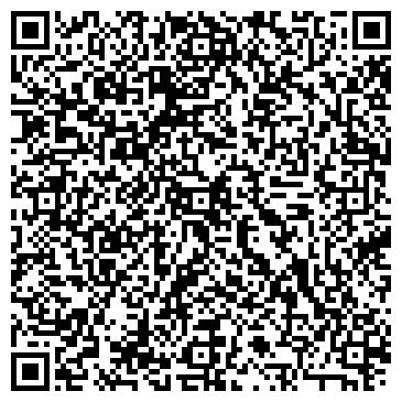 QR-код с контактной информацией организации ОСКОЛ-ЛИМИТЕД АВТОЦЕНТР