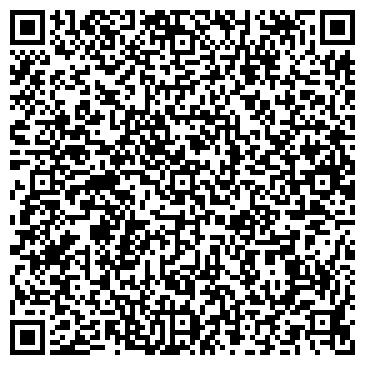 QR-код с контактной информацией организации ПЕСЧАНСКИЙ ЗАВОД ПО ПРОИЗВОДСТВУ СУХИХ КОРМОВЫХ ДРОЖЖЕЙ