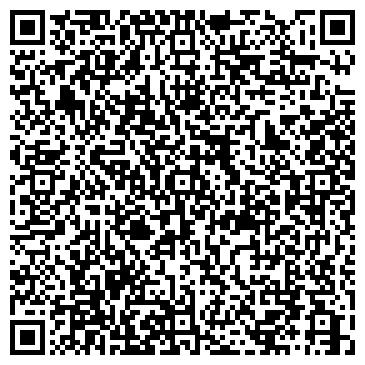 QR-код с контактной информацией организации ЛИСТИНГ АГЕНТСТВО ПО НЕДВИЖИМОСТИ
