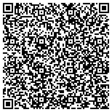 QR-код с контактной информацией организации ИХТИС МОЛОДЕЖНО-ПОДРОСТКОВЫЙ КЛУБ ИСТОРИИ И КУЛЬТУРЫ