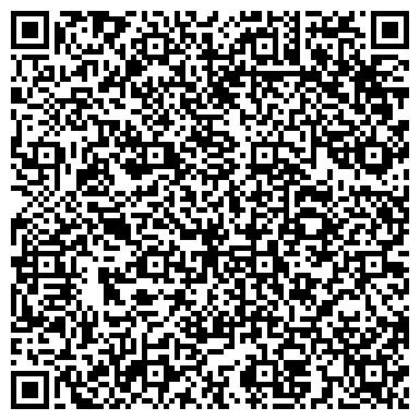 QR-код с контактной информацией организации УПРАВЛЕНИЕ ГОСУДАРСТВЕННОЙ СТАТИСТИКИ