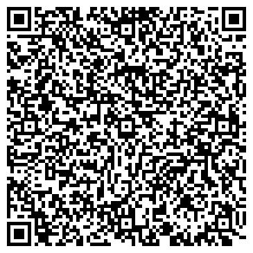 """QR-код с контактной информацией организации ООО """"М-ЛАЙН """""""