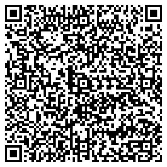 QR-код с контактной информацией организации МАГАЗИН МУП ОЖКХ