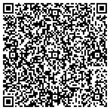 QR-код с контактной информацией организации ЦЕНТРАЛЬНАЯ БИБЛИОТЕКА ГОРОДСКАЯ ФИЛИАЛ № 10