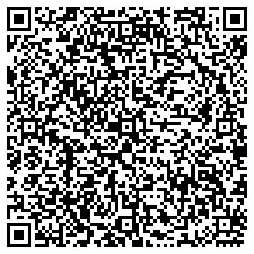 QR-код с контактной информацией организации УПТК ОАО КМАПРОЕКТЖИЛСТРОЙ