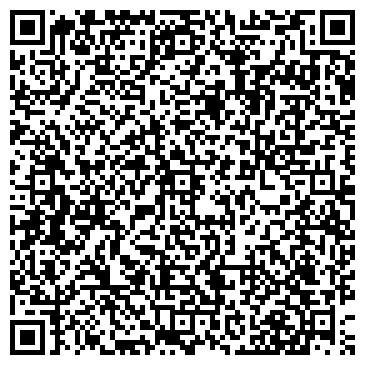 QR-код с контактной информацией организации ШТАБ ГРАЖДАНСКОЙ ОБОРОНЫ МУП ОЖКХ